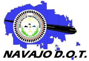 Navajo DOT
